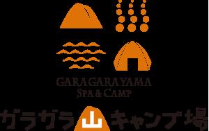 GARAGARAYAMA-WEB